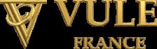 vule france